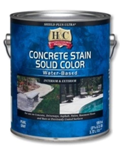 images  concrete stain  pinterest stains