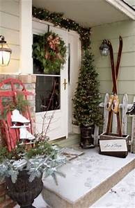 1000 images about Ideas for Christmas on Pinterest