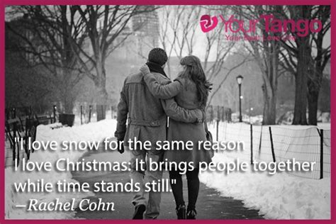 couples  christmas  quotes quotesgram