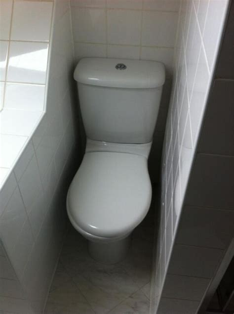 toilet stall dimensions page   building