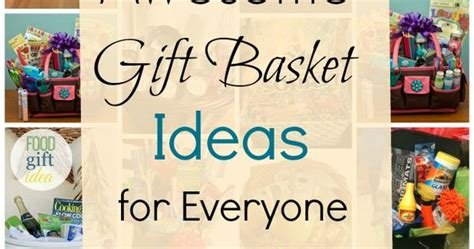 christmas gift ideas for anybody awesome gift baskets to make for everyone on your list much ideas for