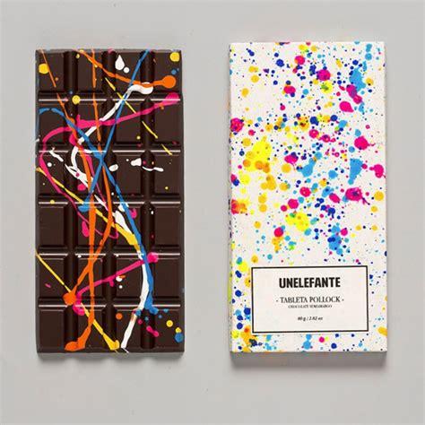 unglaubliche schokoladen formen kunst und schokolade