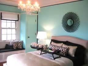 light fixtures creating interiors