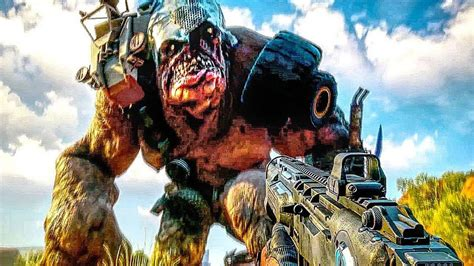 'rage 2' Won't Offer Cheat Codes Or Xp Boosts For Real