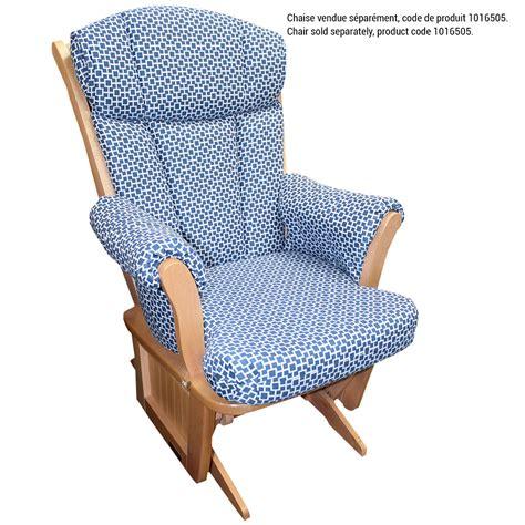 coussin rond pour chaise 119 coussin pour chaise rotin galette de chaise pour