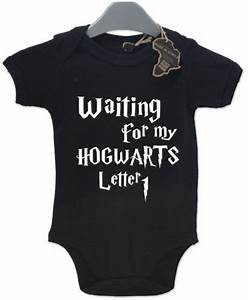 1000 ideas about funny baby onesie on pinterest baby With waiting for my letter from hogwarts pajamas