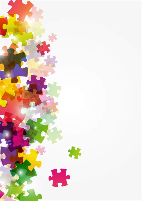 puzzle color background cullinane consulting human