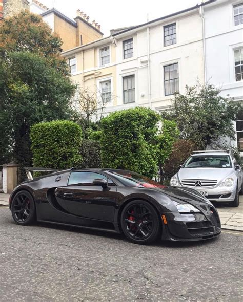 An uncompromising experiment, a thoroughbred, a pur sang that, in its. The Outrageous Bugatti Veyron | Bugatti veyron vitesse, Bugatti veyron, Bugatti
