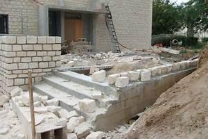Mur En Moellon : exposition de photos chapelle m re teresa suivez les ~ Dallasstarsshop.com Idées de Décoration