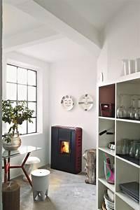 Poele Mcz Prix : po le apparent flat mcz au meilleur prix mcz chemin es ~ Premium-room.com Idées de Décoration