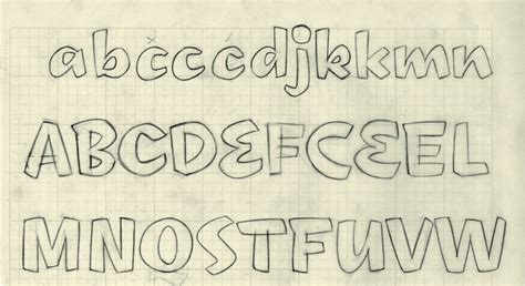 Pretty Letter Fonts 25 Hand Drawn Free Brush Fonts Hipsthetic