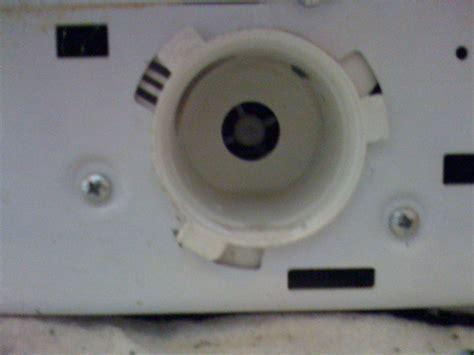 beko waschmaschine flusensieb beko waschmaschine filter assembly radio vitalien de