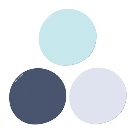 blues sle paint set paint colors paint sles and paint