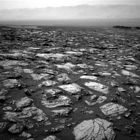 UFO SIGHTINGS DAILY: Ancient Greek God Pan Found On Mars ...