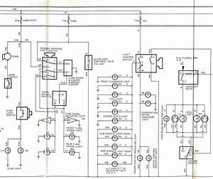 2016 Jeep Wrangler Key Switch Wiring Diagram  U2022 Wiring Diagram For Free