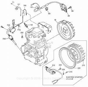 robin subaru eh25 parts diagram for electric device With robin subaru sx17 parts diagrams for electric device