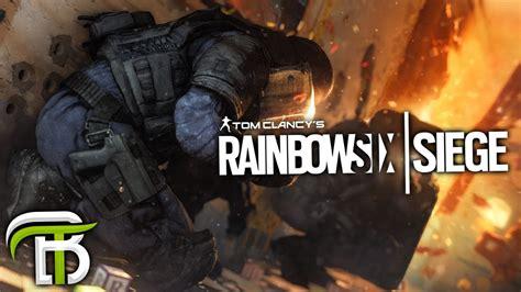 siege social translation starting a ranked season rainbow six siege