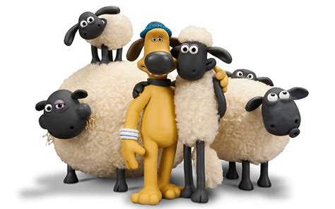 Meet The Characters In Shaun The Sheep The Movie Battenburg Lace Valance Curtains From Ceiling Rod Red Sofa Blue Velvet Curtain Fabric Uk Inverted Box Pleat Instructions Poppy Next Paris Subway Shower Latest Designs Pictures