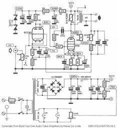 np 100v12 12au7 ecc82 irf510 headphone amplifier With create natural sound using ic mm5837 electronic circuits schematics