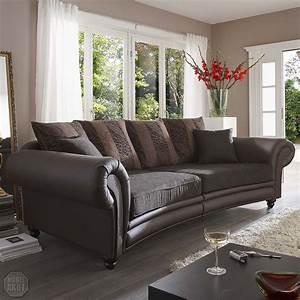 Sofas Kolonialstil : kolonial sofa haus dekoration ~ Pilothousefishingboats.com Haus und Dekorationen