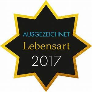 Lebensart Großharthau Herbst 2017 : der lebensart stern k lner qualit tssiegel lebensart k ln ~ Lizthompson.info Haus und Dekorationen