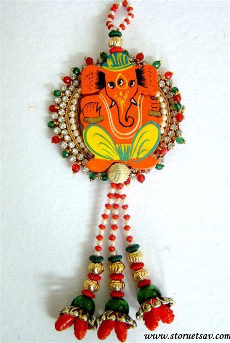 gujarat craft work door hanging google search diy crafts