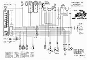 Switch Wiring Diagram New Zealand