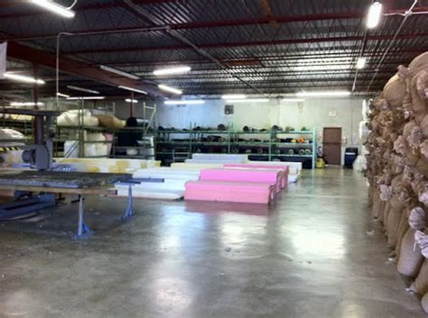 Capital Automotive Upholstery by Spruce Upholstery Tip Get Your Supplies At Capital City