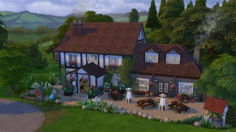Sims 4 House Building Ideas — Modern House Plan  Modern. Art Ideas Reddit. Gift Ideas Like Edible Arrangements. Small Bathroom Remodel Apartment Therapy. Display Ideas For Earrings. Small Concrete Yard Ideas Uk. Wedding Ideas Afternoon Tea. Home Ideas And Decorations. Gift Basket Ideas Business