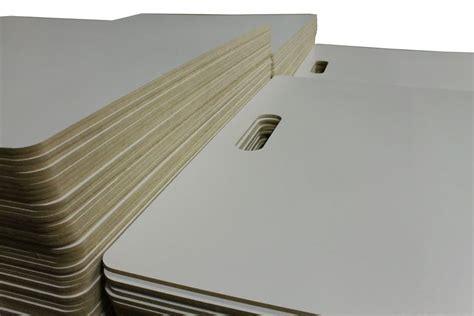 sample display  tile boards panel processing