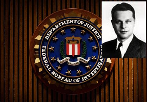 bureau fbi fbi agents want info on killed 69 years ago ny