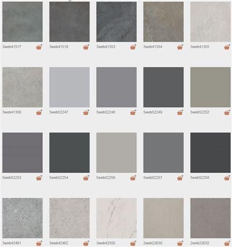 non slip bathroom flooring ideas best 25 non slip floor tiles ideas on