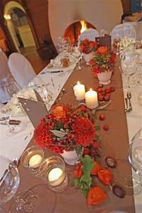 Nikolaus Party Ideen : die besten 17 ideen zu herbst tischdekorationen auf pinterest thanksgiving dekorationen ~ Whattoseeinmadrid.com Haus und Dekorationen