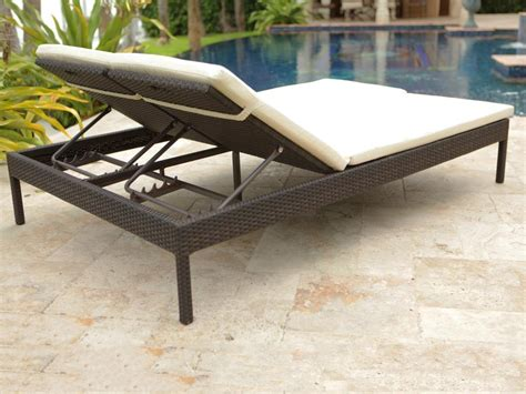 chaise com outdoor chaise lounge design the homy design