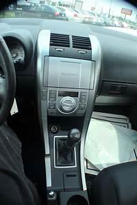 2006 Scion TC Manual Shift Coupe Used Car Sale