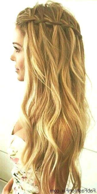images of hair styles for hair best 25 cuts for hair ideas on layers 7960