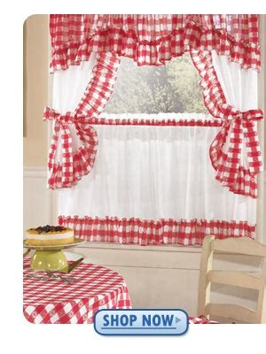 ideas  gingham curtains  pinterest family room curtains country family room