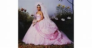 coming to america wedding dress wwwpixsharkcom With coming to america wedding dress