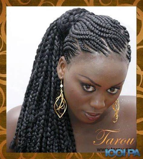 coiffure africaine annonce coiffure 224 domicile chantonnay vend 233 e 85 1001 petites