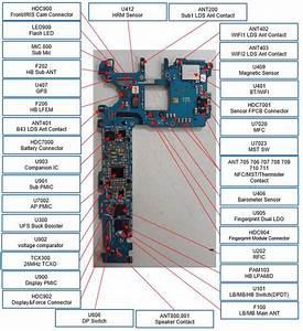Samsung S8 Schematic Pdf