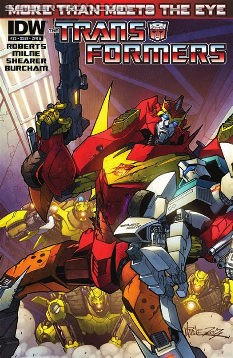 anime movie ongoing transformers more than meets the eye ongoing 20 preview