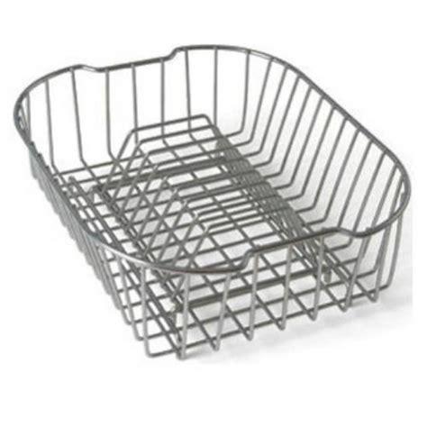 kitchen sink accessories basket kitchen sink accessories compact coated stainless steel 5616