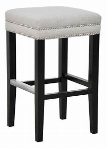 17 Best Ideas About Backless Bar Stools On Pinterest