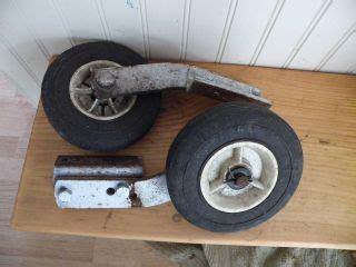 Used Mower Decks Cub Cadet by Ih Cub Cadet 50 Inch Mower Deck No Rust 1811