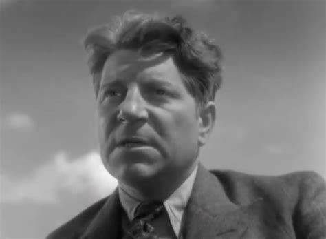 jean gabin actor best actor alternate best actor 1938 jean gabin in the