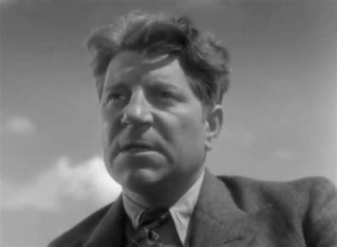 jean gabin oscar best actor alternate best actor 1938 jean gabin in the