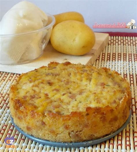 giallo zafferano mozzarella in carrozza tortino di patate e salsiccia con mozzarella antipasti