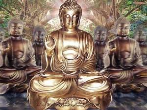 Diwali Wallpapers: Lord Buddha Wallpapers, Free Gautam