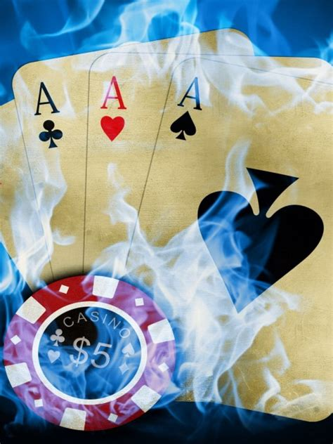 chip  playing card wallpapers hd hd wallpapers