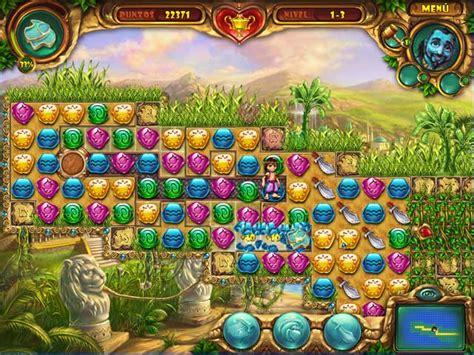 Juegos king gratis para jugar : Jugar a Lamp of Aladdin en línea | Juegos en línea en Big Fish